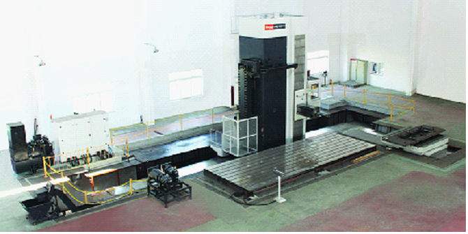 3-axis_CNC_Asia-1
