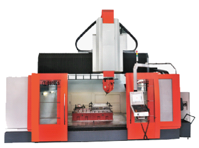4-axis_CNC_Asia