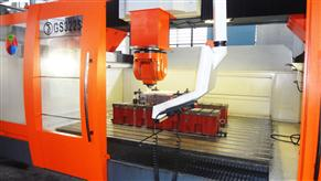 4-axis_CNC_Asia2