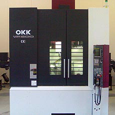 5-axis_CNC
